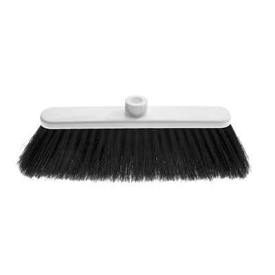 Atlas Graham Furgale Sweep-Ezy Upright Broom Head LARGE