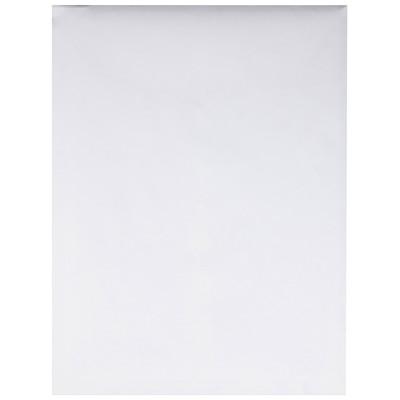 Quality Park Self-Seal White Envelopes OPEN END 24LB BX/100