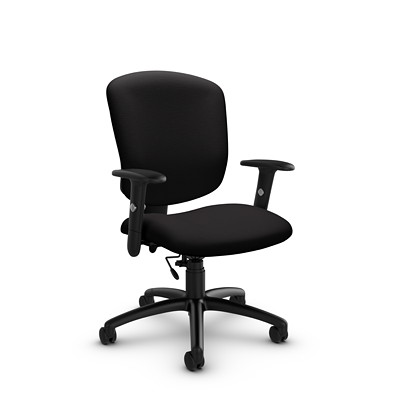 Global Supra-X Task Chair