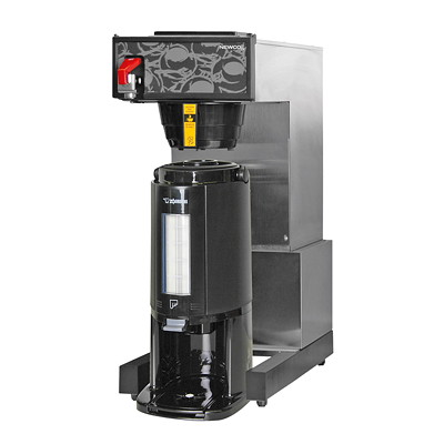 Newco NK-PDAF Brewer LOW PROFILE