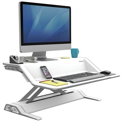 Ergo Workstation