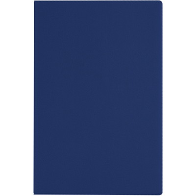 "Quo Vadis Notor Refillable 12-Month Daily Planner, 4 3/4"" x 6 3/4"", Assorted Colours (No Colour Choice On Delivered Orders), January 2021 - December 2021, English 1PPD  4  X 6 ASSORTED COLORS"