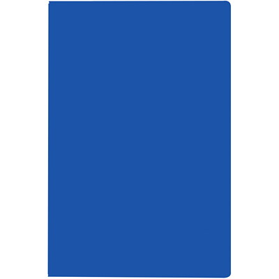 """Quo Vadis Sapa X 12-Month Weekly Planner, 3 1/2"""" x 5 1/2"""", Assorted Colours (No Colour Choice On Delivered Orders), January 2021 - December 2021, English 1 WK ON 2 PAGES  3 1/2X5 1/2"""" STITCHED BINDING 2 NOTE PG/MTH"""