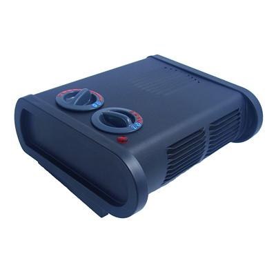 Caframo True North Electric Space Heater LOW PROFILE DESIGN 600/900/1500W HEAT SETTINGS