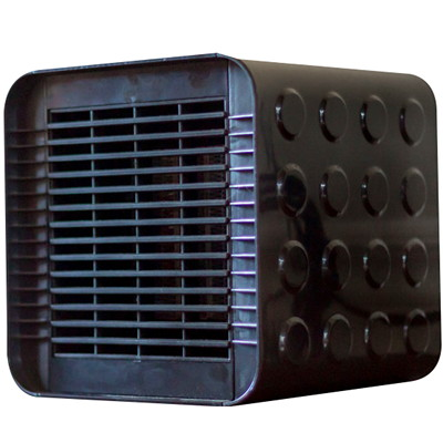 Caframo DeltaMAX Ceramic Heater 750/1500W HEAT SETTINGS ADJUSTABLE THERMOSTAT