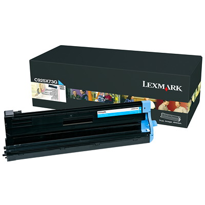 Lexmark Original Printer Imaging Unit IMAGING UNIT
