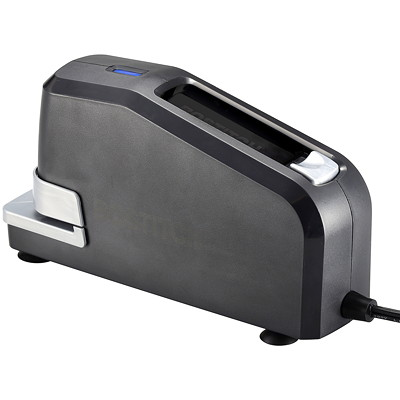 Bostitch Impulse 25 Electric Stapler ELECTRIC STAPLER  25 SHEETS BLACK