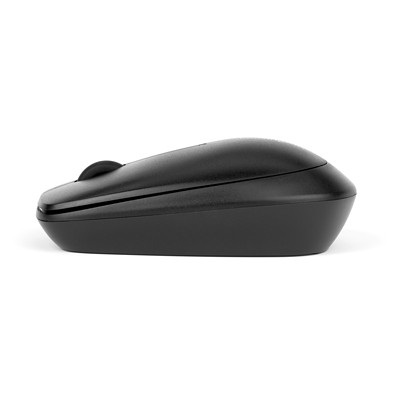 Kensington Pro Fit Mobile Mouse, Black (72451) BLUE TOOTH MOUSE
