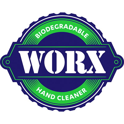 Worx Environmental Products Biodegradable Dispenser Kit