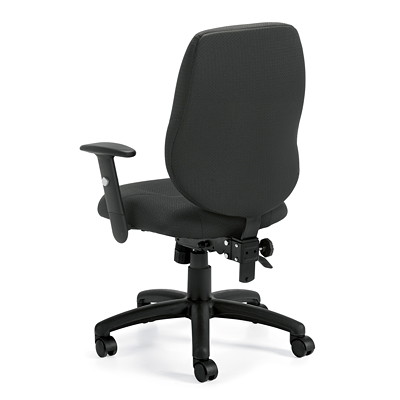 Offices To Go Six 31 Operator Chair