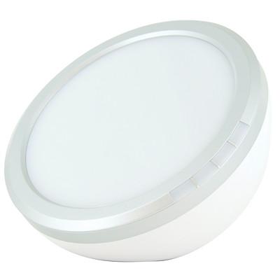 Lampe de luminothérapie pour trouble affectif saisonnier (TAS) BIOS Living FULL SPECTRUM BIRGHT WHITE LED