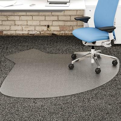 chair-mat