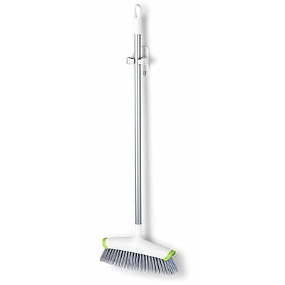 Command Broom Gripper 17007-HWEF
