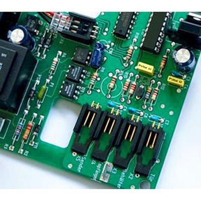 DestroyIt Ideal-MBM 2503CC Shredder, Cross-Cut, 14 Sheet Capacity, P-4 Level (DSH0302L) 14 SHEETS CROSS CUT 20 GAL SHRED SIZE 4MM X 40MM