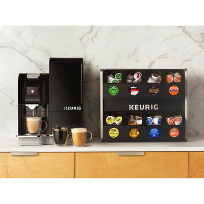 Système café K4000 Keurig SINGLE CUP COFFEE