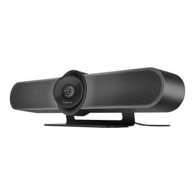 Logitech MeetUp - conference camera