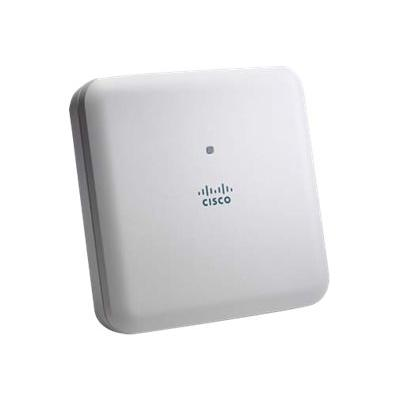 Cisco Aironet 1832I - wireless access point (Vietnam, Hong Kong, Thailand, Singapore, Brunei, Macao)  1830 SERI