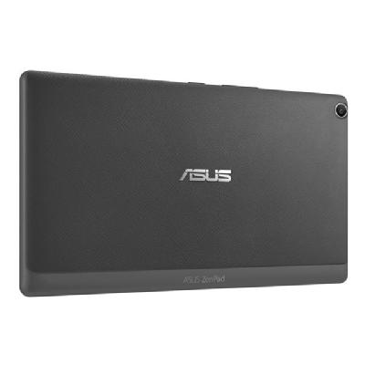 "ASUS ZenPad 8.0 Z380M - tablet - Android 6.0 (Marshmallow) - 16 GB - 8"" PS WXGA (1280x800) 189 PPI MTK  8163 Quad-Core 2GB"