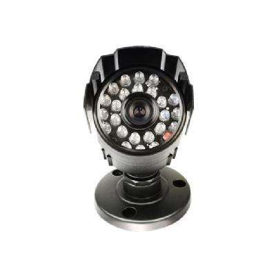 Swann Theft Prevention Kit - imitation security camera kit