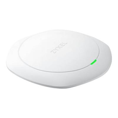 Zyxel WAC6303D-S - wireless access point  Band Dual Radio 2.4/5Ghz 3x3 Wave 2802.11ac AP w/