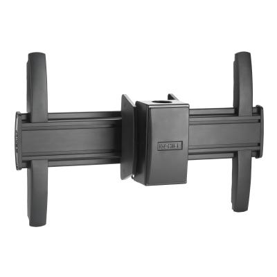 Chief Fusion LCM1U - mounting component  MNT