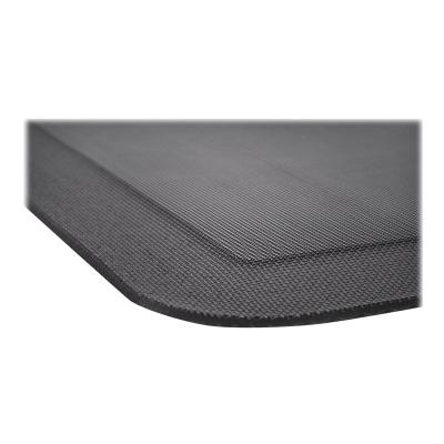Kensington Anti-Fatigue Mat (K55401WW) - tapis de sol