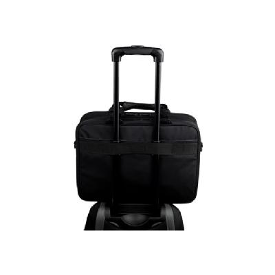 Targus CityGear II Topload Case - notebook carrying case PCASE