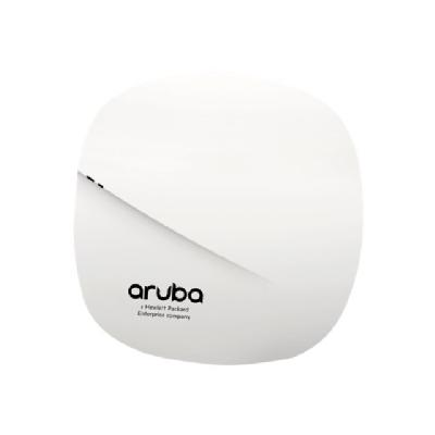 HPE Aruba Instant IAP-305 (RW) FIPS/TAA - wireless access point STANT AP