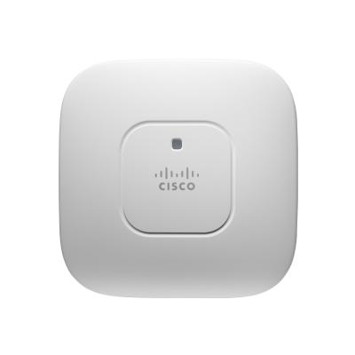 Cisco Aironet 702i Standalone - wireless access point (China, Malaysia, Macao)  WRLS