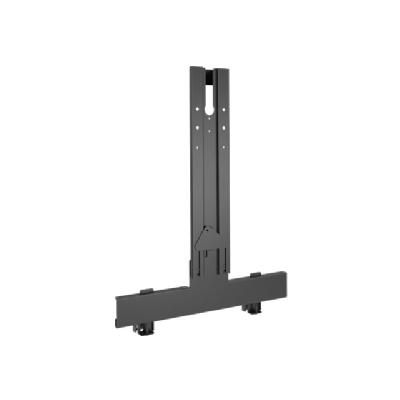 Chief Fusion Center Speaker Adaptor, L - mounting component  ACCS