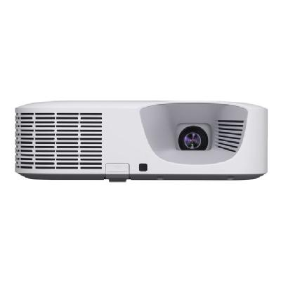 Casio Advanced XJ-F200WN - DLP projector