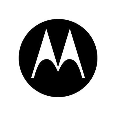 Motorola - network adapter  ACCS