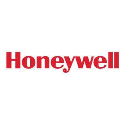 Honeywell handheld stylus  ACCS