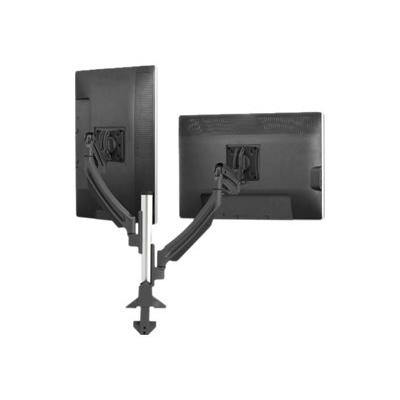 Chief Kontour Series K1C220B - desk mount  MNT
