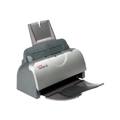 Xerox DocuMate 162 - document scanner - desktop - USB 2.0 workgroup Scanner  25 ppm/50 i pm at 200 dpi  Hi-Sp