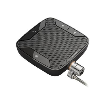 Plantronics Calisto P610-M - speaker phone