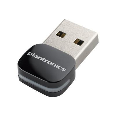 Poly BT300-M - adaptateur réseau ur   USB serrure électronique    calisto 620-m