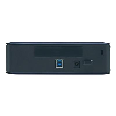BUFFALO BRXL-16U3 - BDXL drive - SuperSpeed USB 3.0 - external  16X