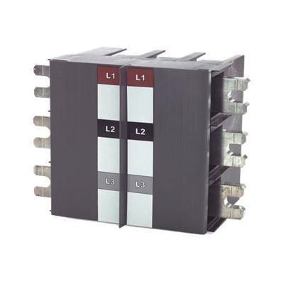 APC - circuit breaker adapter KER 3 POLE