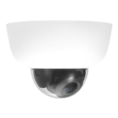 Cisco Meraki MV21 - network surveillance camera  WRLS