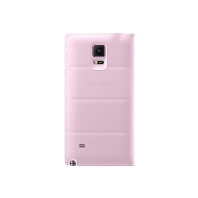 Samsung S View Cover EF-CN910B flip cover for cell phone  CASE