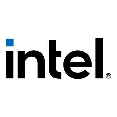 Intel Ethernet Converged Network Adapter X710-DA2 - network adapter - PCIe 3.0 x8 - 10 Gigabit SFP+ x 2 LCTLR