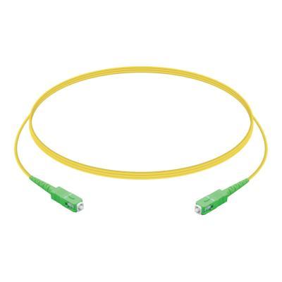 Ubiquiti UFiber patch cable - 1.5 m  ACCS