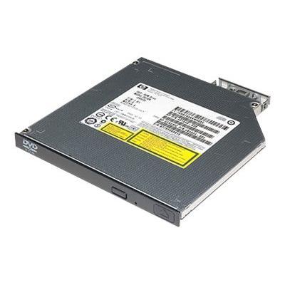 HPE DVD±RW (±R DL) / DVD-RAM drive - Serial ATA - internal  INT