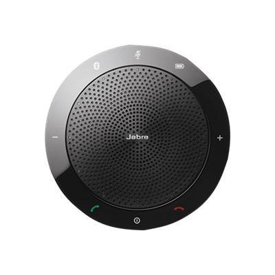 Jabra SPEAK 510+ UC - VoIP desktop speakerphone e with Link 360 (available in Q1)