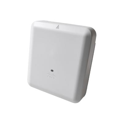 Cisco Aironet 4800 - wireless access point (India) OCATION MGIG D DOM