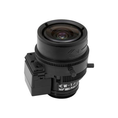 Fujinon CCTV lens - 2.8 mm - 8 mm