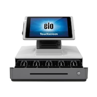 Elo PayPoint Plus - all-in-one - 0 GB (Worldwide)  TERM