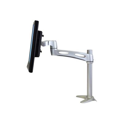 Ergotron Neo-Flex Extend LCD Arm - mounting kit - for LCD display