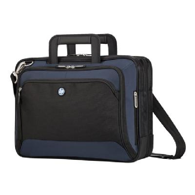 HP Evolution Checkpoint Friendly Case - notebook carrying case LY CASE
